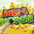Mega_Moolah-paypal-pokie