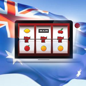 feutures of online pokies