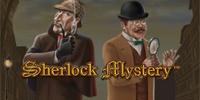 Sherlock-Holmes-Mystery-Slots