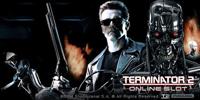 new-slots-terminator-2
