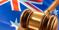 australian-gambling-laws