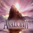 avalon-2 - online pokie