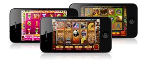 mobile-pokies-for-iphone