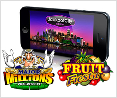 jackpotcity-mobile