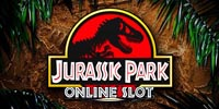 jurassic-park-onlineslot