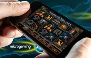 new-microgaming-mobile-slots