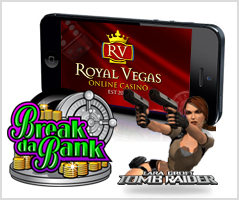 royal vegas online casino download spiele fruits