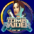 tomb raider online pokie