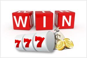 win-online-slots