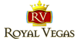 Royal-Vegas-Logo
